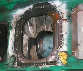 coldmetalrepairdieselmanwaydoor
